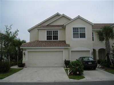 Lakewood Village : Ft Myers Fl Condos For Sale & Ft Myers Townhom
