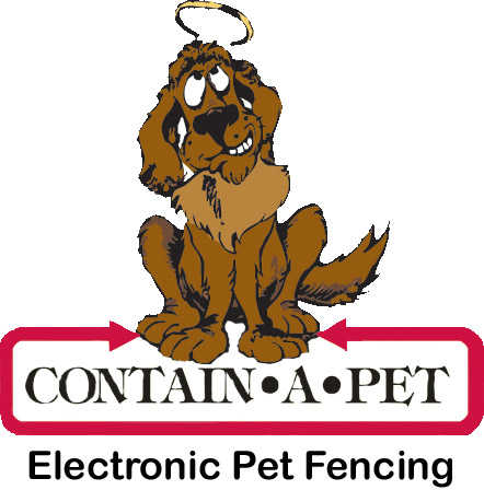 Contain - A - Pet Dealership Opp