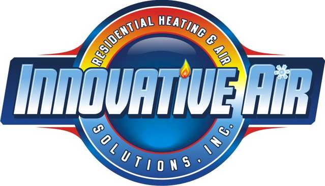 Innovative Air Solutions, Inc.