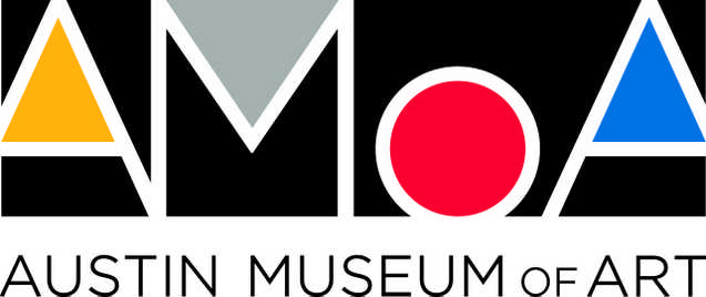 Volunteer At The Austin Museum Of Art For Museum Day!