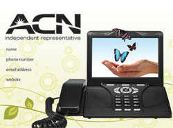 Join To Most Telecommunication Service In The World
