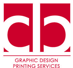Graphic Design And Printing On A Budget