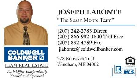 Need Help Buying Your New Home? Call We Can Make It Easy For You