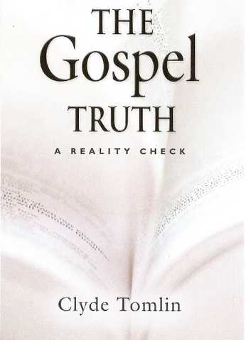 The Gospel Truth - Areality Check