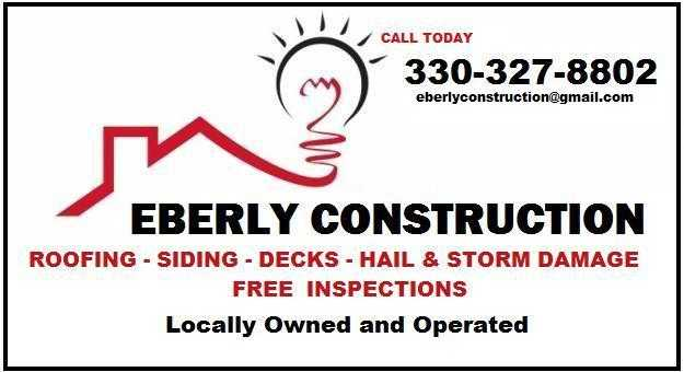 Eberly Construction & Home Improvement