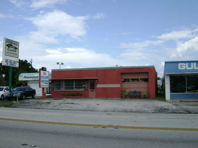 Commercial Property For Sale In Ft Myers Fl : Carla Masse