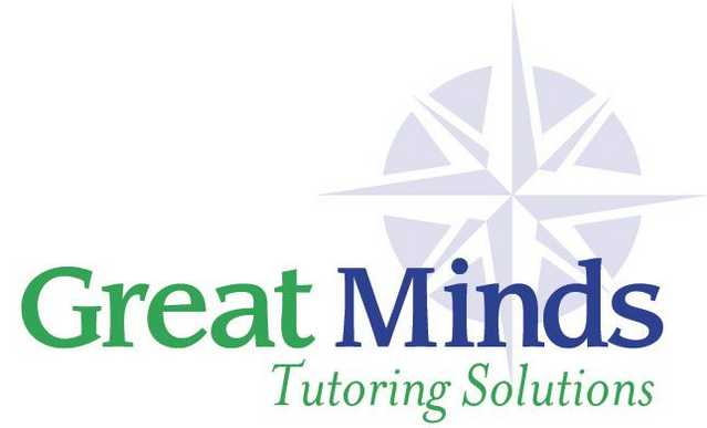 Reliable Tutoring For All Ages And Subjects!
