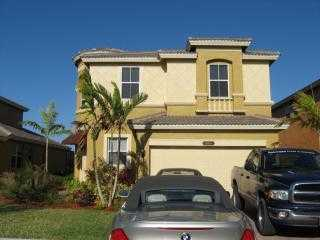 Copper Oaks - Estero Fl : Estero Real Estate For Sale : Masse