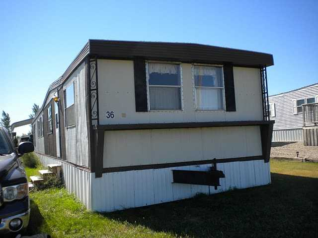 $24,500 3 Bed Cabin For Sale
