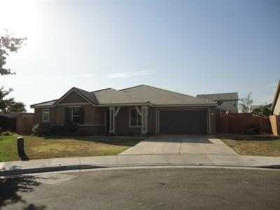 12107 Rodeo Ave 4br / 2ba 229,900