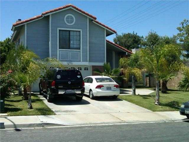$215,000 - 4bd / 2.5ba Home For Sale In Temecula, Ca