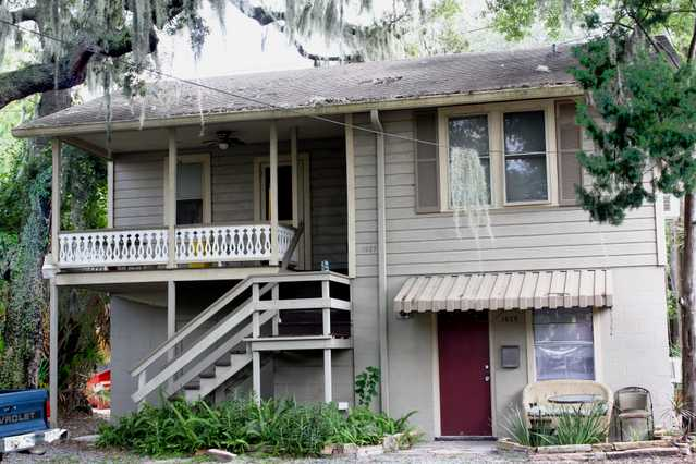 San Marco Apartment Available For Move - In