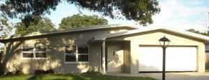 Walking Distance To Seminole Schools, 7 - 10k Towards Closing Deal