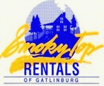 Now Accepting Rental Cabins 60 / 40 No Fees!
