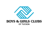 Boys & Girls Clubs Of Tucson - Youth Development Volunteer