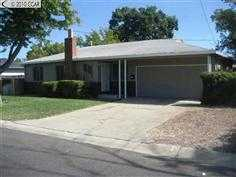 Remodeled Three Bedroom Home