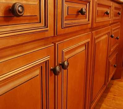 Cheap Kitchen And Bathroom Cabinets