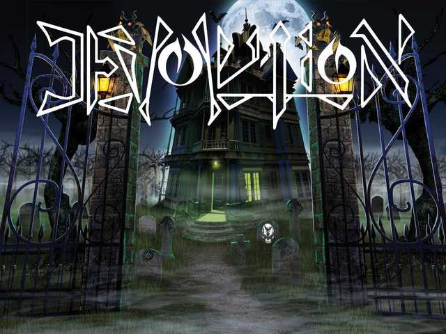 Devolution Looking For Drummer And Bass Player