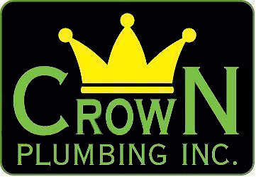 Quality Plumbing For Less!
