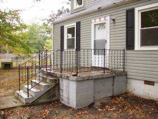 $80,000 / 3br - 57% Ltv! $100k+ In Equitable Value