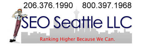 Seo Seattle Search Engine Optimization And Marketing Seo Seattle