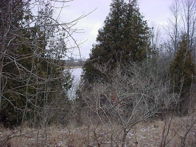 Oswegatchie Riverfront Lots & Mixed Use Acresfinancing