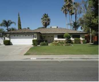 6612 Vancouver Dr, 3br / 2ba At $149,900