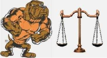 Law Dawgg Legal Services - Bankruptcy Services For Laymen & Lawyers