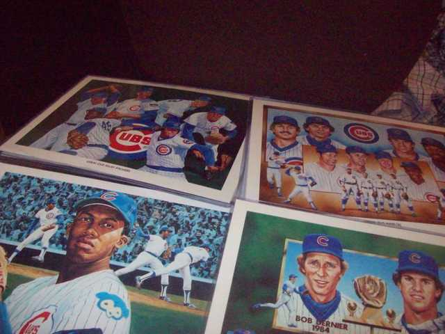 Chicago Cubs Pics