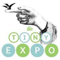 Tiny Expo Indie Holiday Arts And Craft Fair