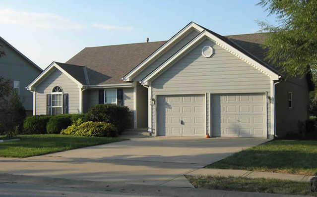 New Listing In Louisburg - The Place Where People Live By Choice