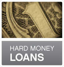 Hard Money Loans In The San Francisco Bay Area