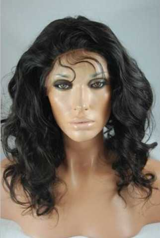 Silk Top Full Lace Wigs And Hair Extensions 30%off Sale!