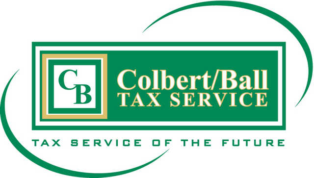 Seasonal Tax Preparer Needed! (Irving, Tx 75061)