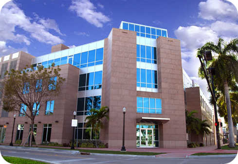 Executive Suites Fro Rent At Anex Office - 305 - 357 - 0909