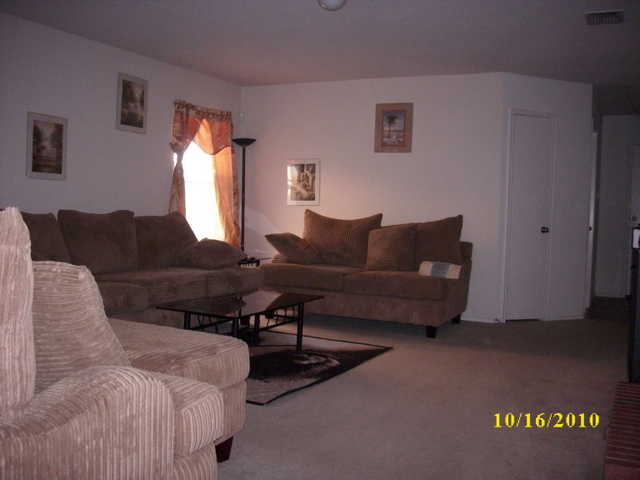 Super Bowl Xlv 2011 In Arlington Texas House Rental