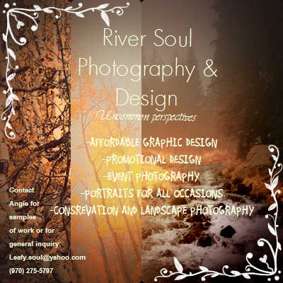 River Soul Photography