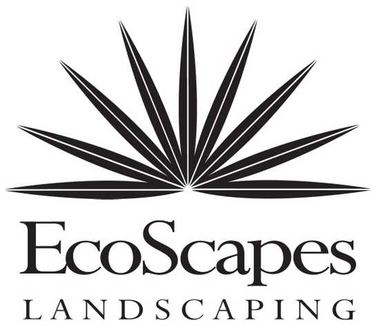 Essential Fall Landscape Services