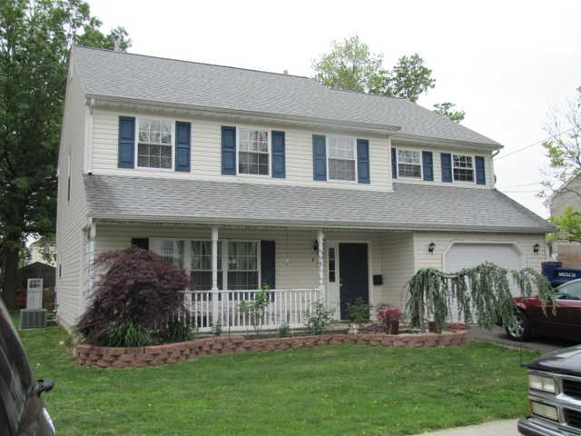 Great Colonial Short Sale 6 Yrs Young