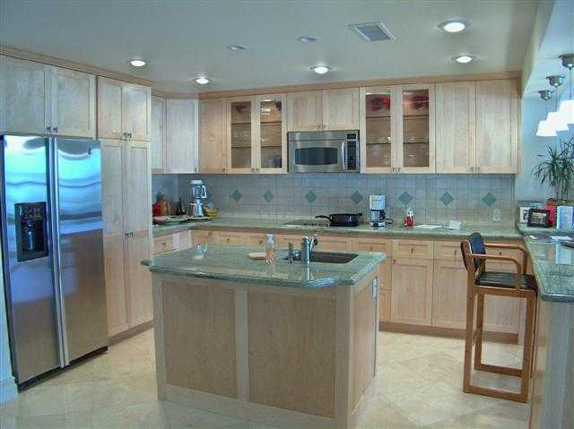 New Kitchen Cabinets As Low As $2800, Ideal Kitchen And Bath