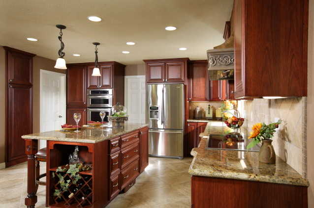 Ideal Kitchen And Bath, Kitchen Remodeling Naples - Fort Myers Fl