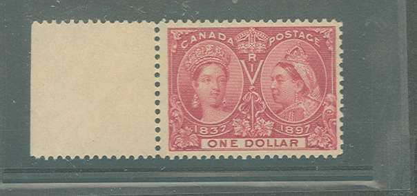 Stamp / Stamp Collections For Sale:high Catalogue Value