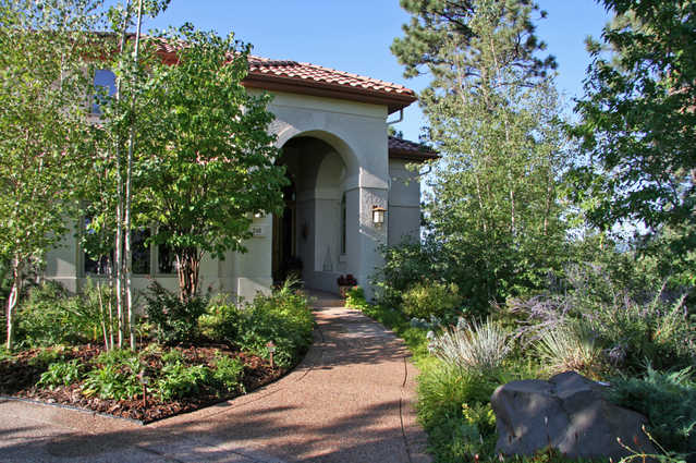 Gorgeous Castle Pines Village 5 Bedroom Home / Rent / Lease Purchase