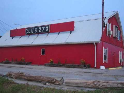 4360ft² - Forsale Or Lease By Owner 2 Story Commerical Property