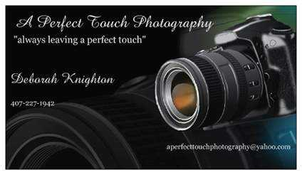Photographer For Your Wedding, Or Any Big Event