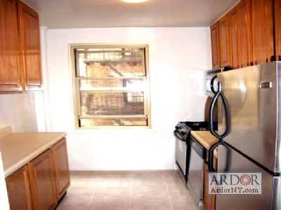Large, Sunny 1 / Br. A Must Have Apartment You Have To See! $3,295