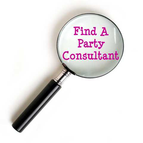 Free Business Listing - Home Party Consultants