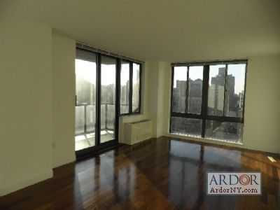 Phenomenal Luxury Apartment! Gramercy Park 1 - Br / 1.0 Bath $4295