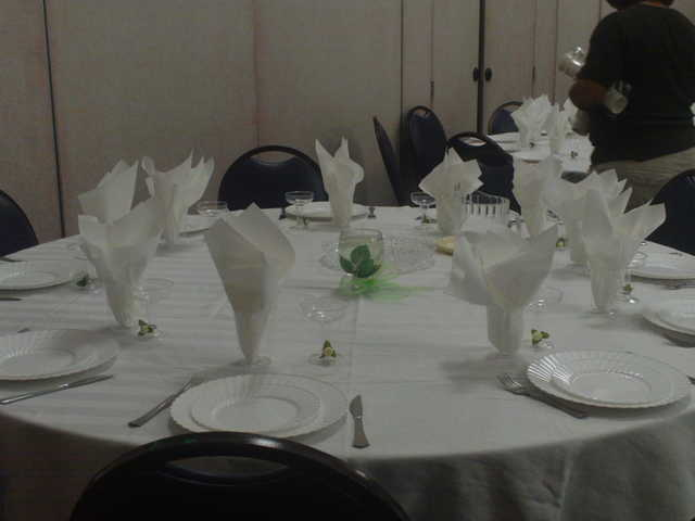 Wedding Reception Venues Bay Shore Islip Brentwood Sweet 16