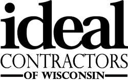 Ideal Contractors Of Wisconsin